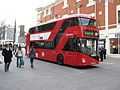Arriva London bus LT1 (LT61 AHT) 2011 New Bus for London, Sutton, 7 January 2012 (5) uncropped.jpg
