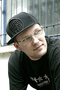 Art of beatbox-promo foto-2008.jpg
