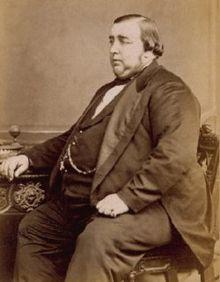 Arthur Orton portrait - 1872.jpg