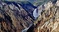 Artist Point. Yellowstone. NP (50077253213).jpg