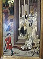 Artista di berna, altare dei morti, 1505, 02.JPG