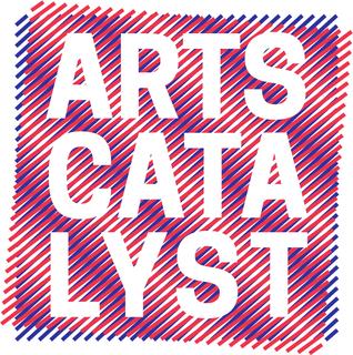 Arts Catalyst