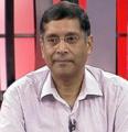 Arvind Subrahmaniyam.png