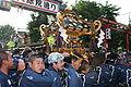 Asakusa Sanja Matsuri May06.jpg