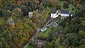 Asbach Ehrenstein, Kloster u. Burg Ehrenstein 009-.jpg