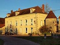 Asnières-sous-Bois-FR-89-mairie-03.jpg