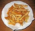 Assiette de cassaves frites.jpg