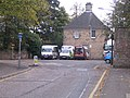 Astley Ainslie Hospital - geograph.org.uk - 595580.jpg