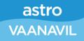 Astro Vaanavil (s20).png