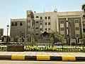 Aswan Television Station, Aswan, AG, EGY (48026795278).jpg