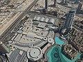 At the Top SKY @ Burj Khalifa @ Dubai (15700085099).jpg