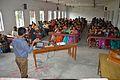 Atanu Saha Lecturing - Bangla Wikipedia National Seminar and Workshop - Hijli College - West Midnapore 2015-09-28 4299.JPG