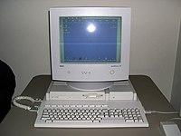 Atari TT030.JPG