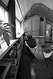 Atelier bonet.jpg
