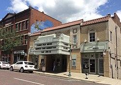 Athena Cinema, Athens, Ohio.jpg