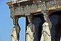 Athens, Greece - panoramio (48).jpg