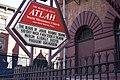 Atlah Sign.jpg
