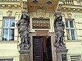 Atlanten der LBBW, Praha, Prague, Prag - panoramio (1).jpg
