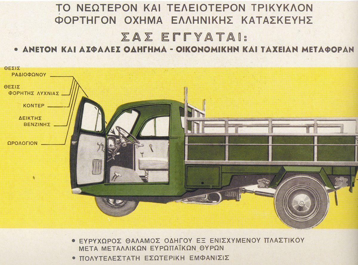 Atlas light trucks wikipedia for Atlas car aluminium