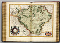 Atlas Cosmographicae (Mercator) 215.jpg