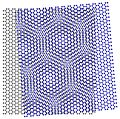 Atomic scale moire patterns (5940480205).jpg