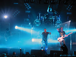 Atreyu Live in Milwaukee 2.jpg