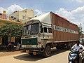 Attibele, Karnataka 562107, India - panoramio - Christian Lederer (25).jpg