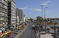 Attica 06-13 Piraeus 02 Akti Kallimasioti.jpg