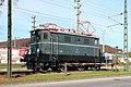 Attnang - Denkmallokomotive ÖBB 1045.12.JPG