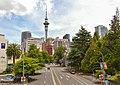 Auckland Cbd (219552015).jpeg