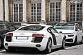 Audi R8 (37903181454).jpg