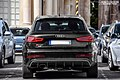 Audi RSQ3 (22978487443).jpg