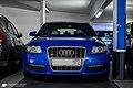 Audi S6 (12106410956).jpg