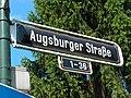 Augsburger Strasse 0.jpg