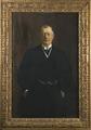 August Hjalmar Wicander, 1860-1939 (Oscar Björck) - Nationalmuseum - 38956.tif