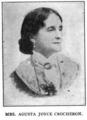 AugustaJoyceCrocheron1903BW.tif