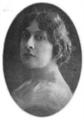 Augusta Cottlow 1920.png