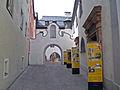 Augustinermuseum Rattenberg 001.JPG