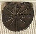 Augusto, denario, 27 ac.-14 dc ca. 01.JPG