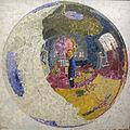 Augusto giacometti, bolla di vetro, 1910.JPG