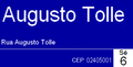 Augustotolle placa.png