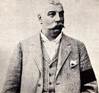 Augustus Radcliffe Grote 1841-1903.jpg