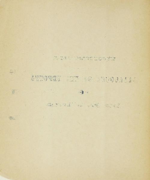File:Auktionskatalog Emanuel Leutze.djvu