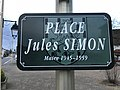 Aumont (Jura, France) - 2.JPG