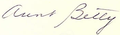 Aunt betty signature.png
