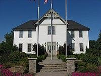 Aurora Town Hall.jpg