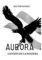 Aurora canción patriótica argentina.pdf