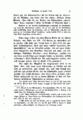 Aus Schubarts Leben und Wirken (Nägele 1888) 003.png