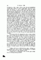 Aus Schubarts Leben und Wirken (Nägele 1888) 080.png