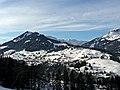 Ausblick Richtung Kleinwalsertal - panoramio.jpg